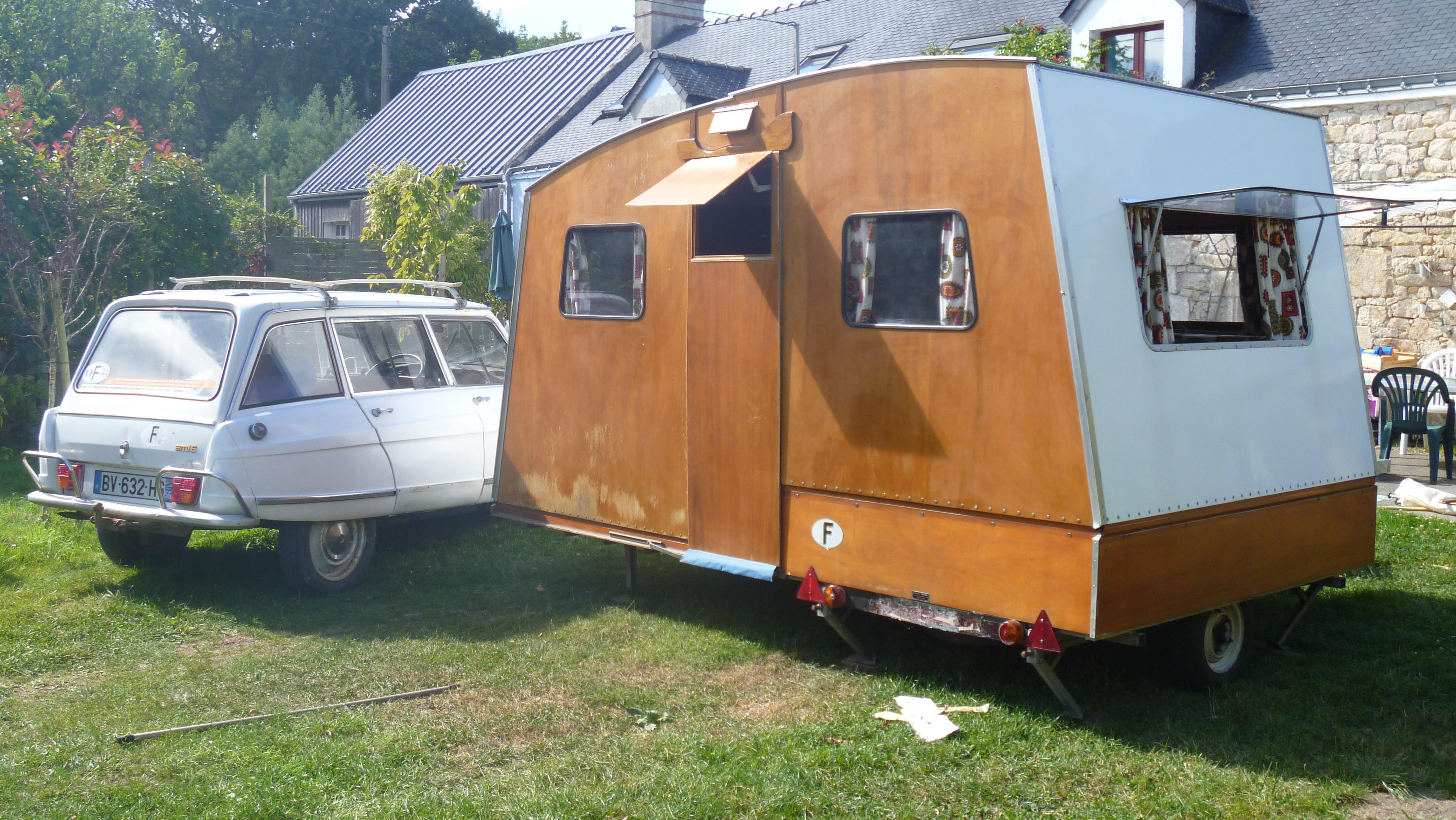 caravane-005.jpg