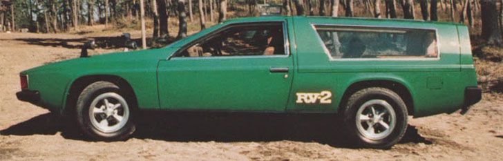 1972-Toyota-RV-2_01.jpg
