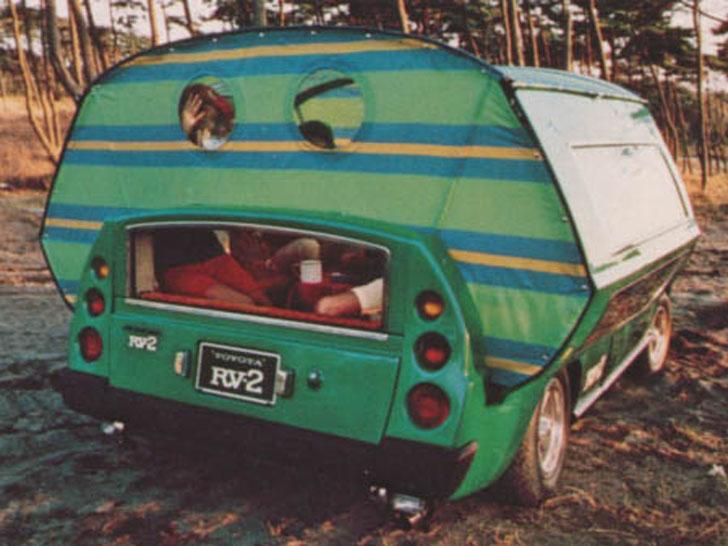 1972-Toyota-RV-2_05.jpg