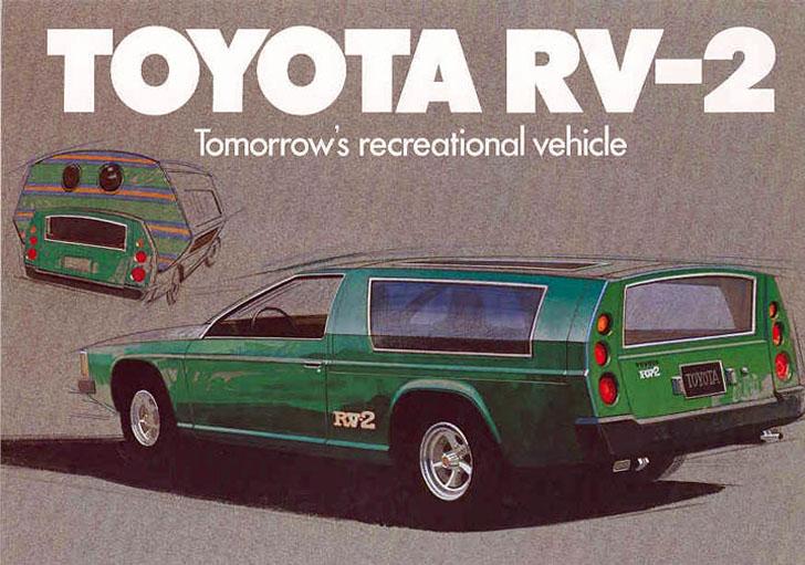 1972-Toyota-RV-2_06.jpg