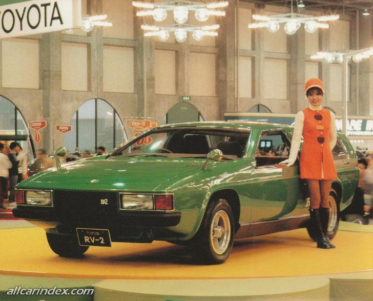 1972-Toyota-RV-2_08.jpg