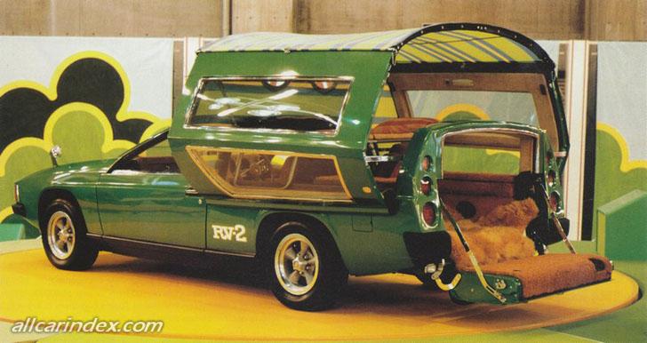 1972-Toyota-RV-2_10.jpg