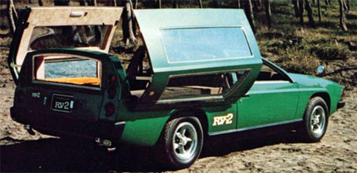 1972-Toyota-RV-2_03.jpg