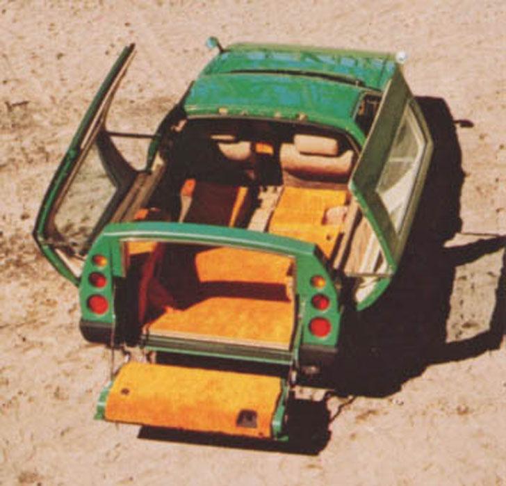 1972-Toyota-RV-2_04.jpg