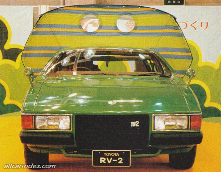 1972-Toyota-RV-2_09.jpg
