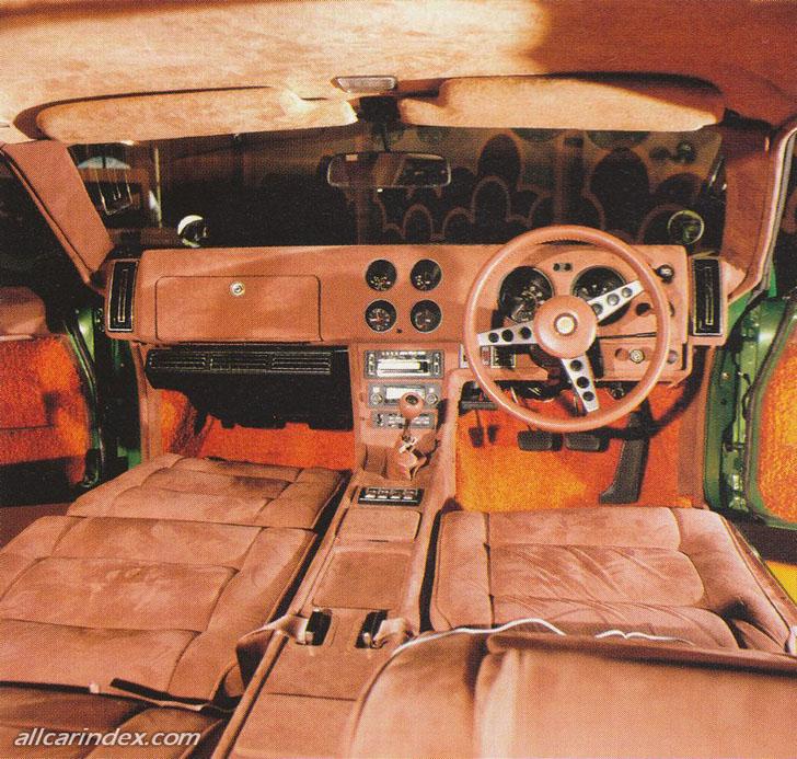 1972-Toyota-RV-2_11.jpg