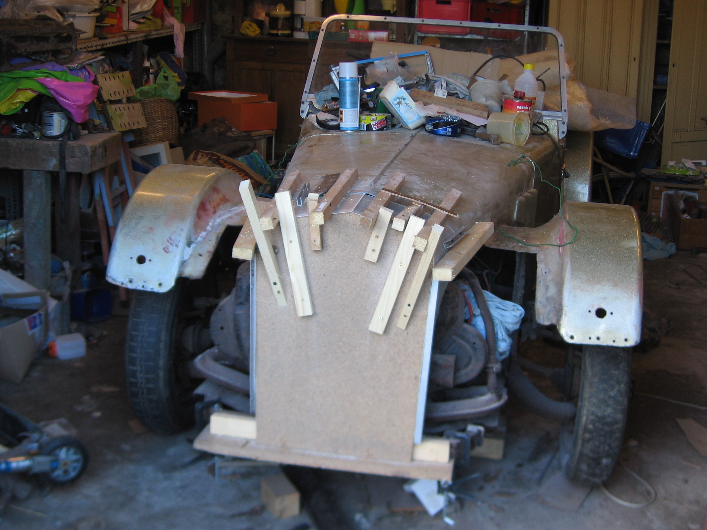 ar-roue-warock-002.jpg