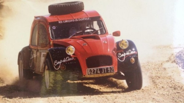 twin-engine-citroen-2cv-rally-car-on-sale-dirt-cheap-87904-7.jpg